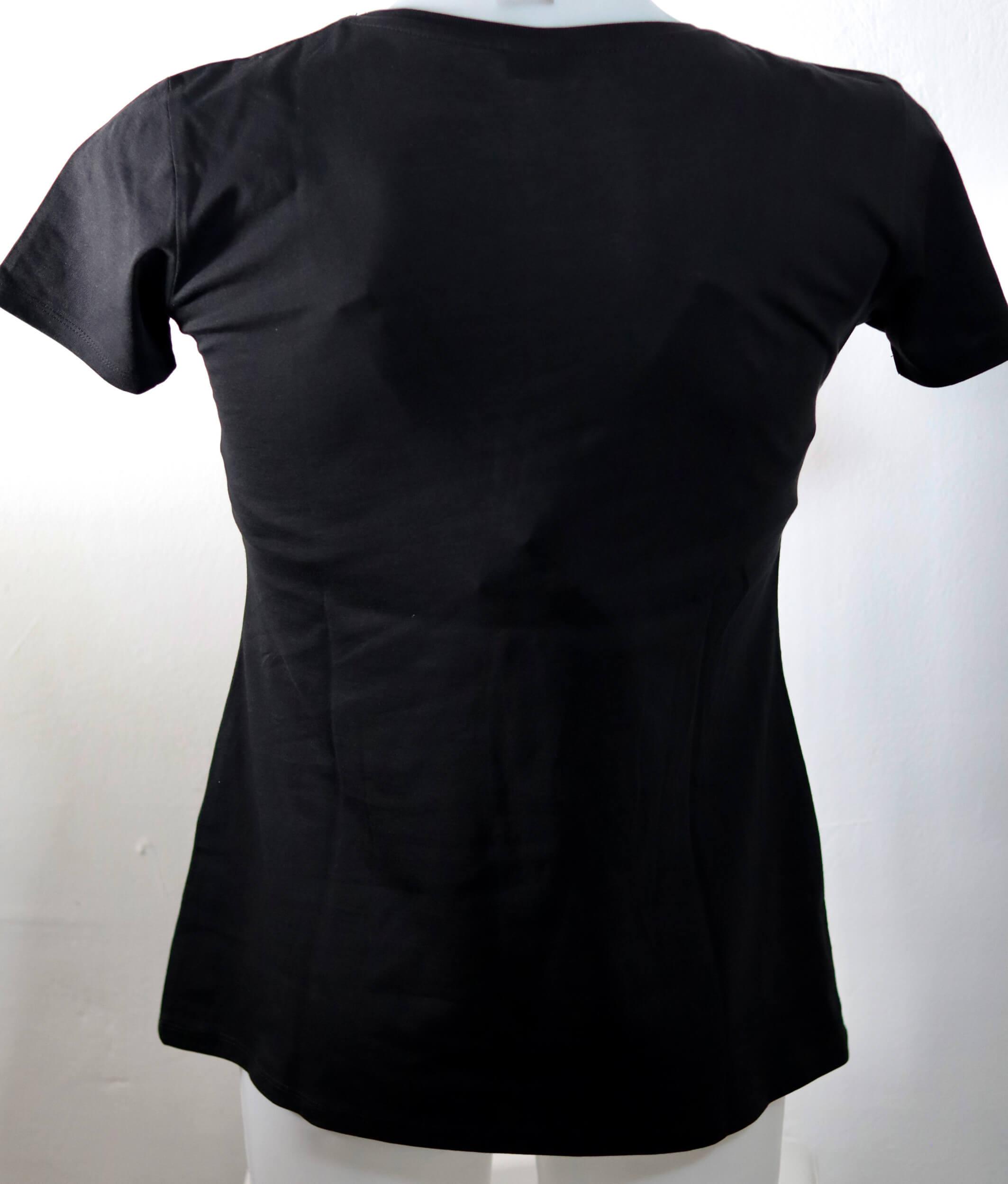 Girle-Shirt - Stern